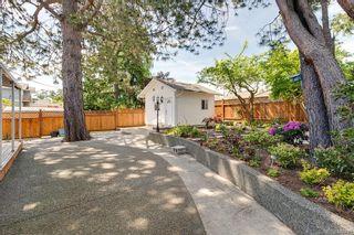 Photo 24: 544 Paradise St in : Es Esquimalt House for sale (Esquimalt)  : MLS®# 877195