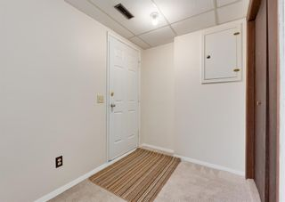 Photo 27: 228 Berwick Drive NW in Calgary: Beddington Heights Semi Detached for sale : MLS®# A1137889