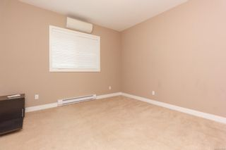 Photo 13: 3907 Twin Pine Lane in : SE Maplewood House for sale (Saanich East)  : MLS®# 868708