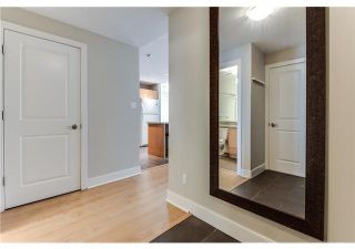 Photo 4: 407 77 SPRUCE Place SW in Calgary: Spruce Cliff Apartment for sale : MLS®# A1118480