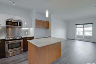 Photo 7: 406 404 C Avenue South in Saskatoon: Riversdale Residential for sale : MLS®# SK845881
