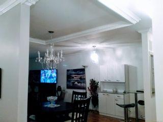Photo 5: 206 160 Vancouver Ave in : Na Brechin Hill Condo for sale (Nanaimo)  : MLS®# 873942