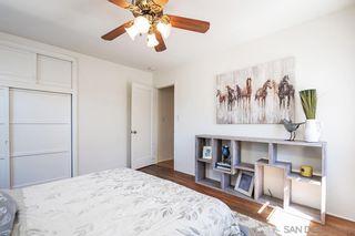 Photo 14: LA MESA House for sale : 3 bedrooms : 7355 Princeton Avenue