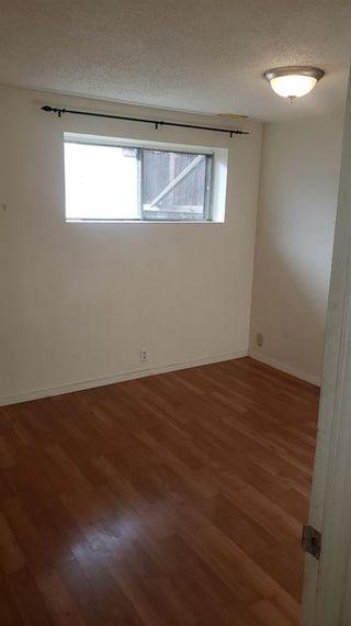 Photo 7: 116 abingdon Court NE in Calgary: Abbeydale Detached for sale : MLS®# A1050128
