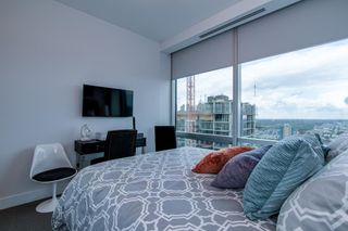Photo 40: 2802 11969 JASPER Avenue in Edmonton: Zone 12 Condo for sale : MLS®# E4263368
