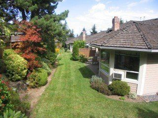 Photo 7: 24 15137 24th Avenue in South Surrey: Home for sale : MLS®# F2620805