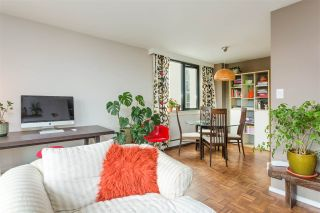 """Photo 6: 904 1330 HARWOOD Street in Vancouver: West End VW Condo for sale in """"WESTSEA TOWER"""" (Vancouver West)  : MLS®# R2564423"""