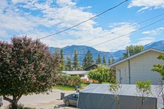 Photo 20: 1225 6TH STREET in Invermere: House for sale : MLS®# 2461315