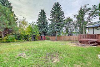 Photo 22: 15223 61 Street in Edmonton: Zone 02 House for sale : MLS®# E4264134
