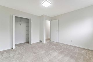 Photo 25: 56 Somervale Park SW in Calgary: Somerset Row/Townhouse for sale : MLS®# A1140021