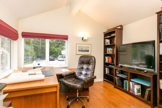 "Photo 8: 3363 OSPREY Place in Whistler: Blueberry Hill House for sale in ""BLUEBERRY HILL"" : MLS®# R2286438"