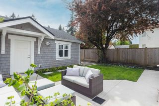 Photo 22: 4558 W 15TH Avenue in Vancouver: Point Grey House for sale (Vancouver West)  : MLS®# R2604200
