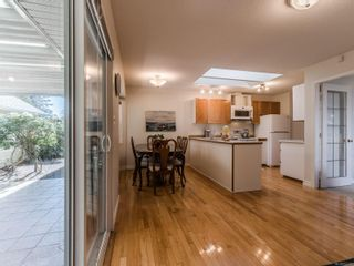 Photo 18: 5966 Sunset Rd in : Na North Nanaimo House for sale (Nanaimo)  : MLS®# 872237