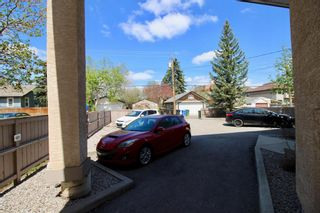 Photo 3: 101,102, 201 ,202,301,302 130 12 Avenue in Calgary: Crescent Heights Apartment for sale : MLS®# A1114719