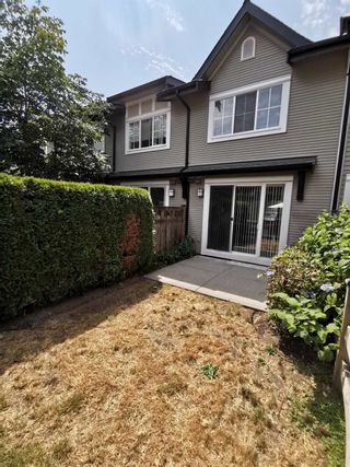 """Photo 23: 167 2450 161A Street in Surrey: Grandview Surrey Townhouse for sale in """"Glenmore"""" (South Surrey White Rock)  : MLS®# R2601717"""