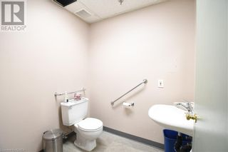 Photo 9: 55 MARY Street Unit# 112 in Lindsay: Other for lease : MLS®# 40100037