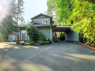 Photo 42: 813 Sayward Rd in : SE Cordova Bay House for sale (Saanich East)  : MLS®# 876772
