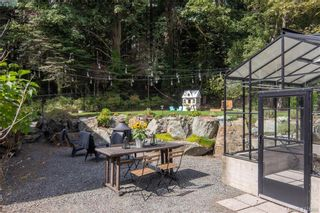 Photo 24: 436 Conway Rd in VICTORIA: SW Prospect Lake House for sale (Saanich West)  : MLS®# 825161