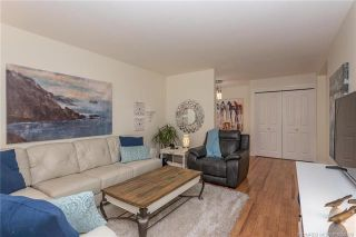 Photo 8: 2170 Mimosa Drive, in West Kelowna: House for sale : MLS®# 10159370