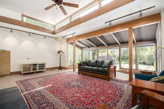 Photo 1: 3751 West 51st Ave in Vancouver: Home for sale : MLS®# V1066285