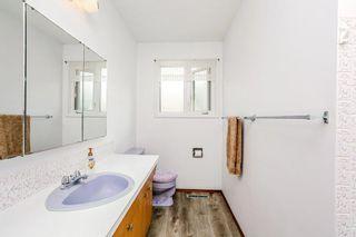 Photo 25: 8829 74 Street in Edmonton: Zone 18 House for sale : MLS®# E4260405