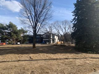 Photo 10: 10611 60 Avenue in Edmonton: Zone 15 Vacant Lot for sale : MLS®# E4236480