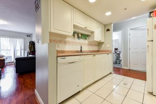 Photo 15: 308 7475 138 Street in Surrey: East Newton Condo for sale : MLS®# R2539655