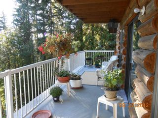 Photo 14: 3030 Vickers Trail in Anglemont: North Shuswap House for sale (Shuswap)  : MLS®# 10054853