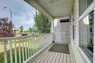 Photo 23: 143 EVERMEADOW Avenue SW in Calgary: Evergreen Detached for sale : MLS®# A1029045