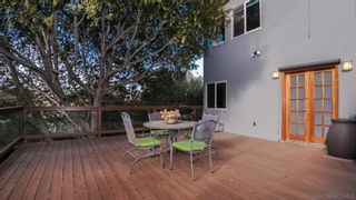 Photo 36: POINT LOMA House for sale : 4 bedrooms : 1150 Akron St in San Diego