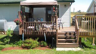 Photo 10: 415 Millwood Drive in Sackville: 25-Sackville Residential for sale (Halifax-Dartmouth)  : MLS®# 202102965
