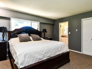 Photo 11: 1720 HIGHLAND ROAD in CAMPBELL RIVER: CR Campbell River West House for sale (Campbell River)  : MLS®# 791851