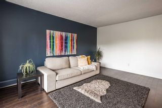 Photo 12: 303 2117 16 Street SW in Calgary: Bankview Apartment for sale : MLS®# A1118839