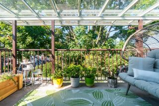 Photo 20: 4131 W 11TH Avenue in Vancouver: Point Grey House for sale (Vancouver West)  : MLS®# R2624027