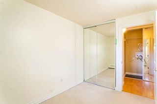 Photo 19: 205 60 38A Avenue SW in Calgary: Parkhill Apartment for sale : MLS®# A1119493