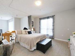 Photo 10: 410 820 Short St in : SE Quadra Condo for sale (Saanich East)  : MLS®# 875676