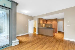 Photo 7: 308 3008 GLEN DRIVE in Coquitlam: North Coquitlam Condo for sale : MLS®# R2532784