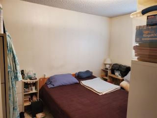 Photo 8: 8045 OLD CARIBOO Highway in Prince George: Pineview House for sale (PG Rural South (Zone 78))  : MLS®# R2589559