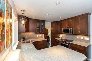 Photo 13: 1985 Saunders Rd in SOOKE: Sk Sooke Vill Core House for sale (Sooke)  : MLS®# 821470
