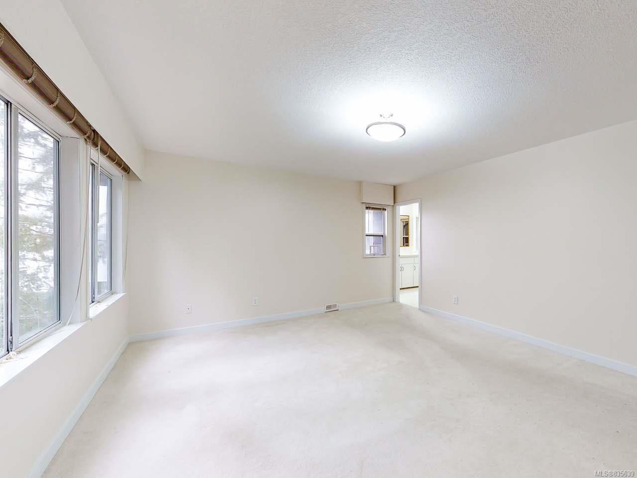 Photo 24: Photos: 9657 Faber Rd in PORT ALBERNI: PA Sproat Lake House for sale (Port Alberni)  : MLS®# 835639