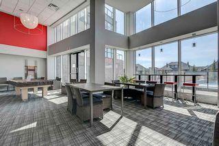 Photo 38: 721 5151 WINDERMERE Boulevard in Edmonton: Zone 56 Condo for sale : MLS®# E4258937