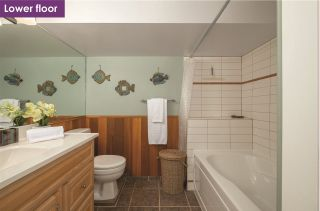 Photo 13: 23 E 38TH Avenue in Vancouver: Main House for sale (Vancouver East)  : MLS®# R2539453