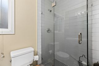 Photo 16: 2389 CAPE HORN Avenue in Coquitlam: Cape Horn House for sale : MLS®# R2525987