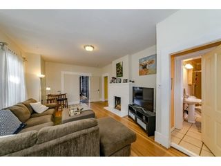 Photo 6: 2213 ONTARIO Street in Vancouver: Mount Pleasant VW House for sale (Vancouver West)  : MLS®# R2583696