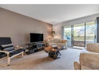 Photo 23: 314 1200 PACIFIC Street in Coquitlam: North Coquitlam Condo for sale : MLS®# R2609528