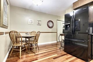 Photo 12: 308 Silver Springs Rise NW in Calgary: Silver Springs Detached for sale : MLS®# A1087704
