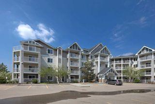 Photo 4: 112 4407 23 Street NW in Edmonton: Zone 30 Condo for sale : MLS®# E4245816