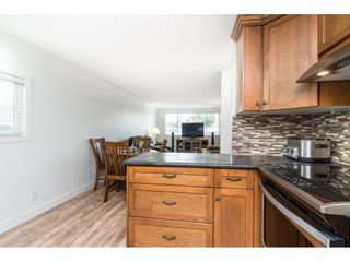 """Photo 15: 14 24330 FRASER Highway in Langley: Otter District Manufactured Home for sale in """"Langley Grove Estates"""" : MLS®# R2518685"""