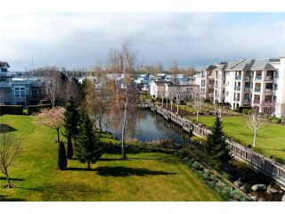 """Photo 10: 408 5600 ANDREWS Road in Richmond: Steveston South Condo for sale in """"THE LAGOONS"""" : MLS®# V884606"""