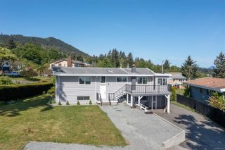 Photo 3: 11289 Green Hill Dr in : Du Ladysmith House for sale (Duncan)  : MLS®# 877477